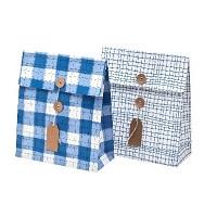 https://www.ikea.com/gb/en/p/vinter-2019-gift-bag-blue-check-pattern-70434603/
