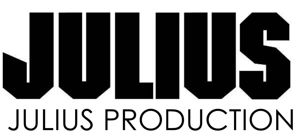 Julius Production logo