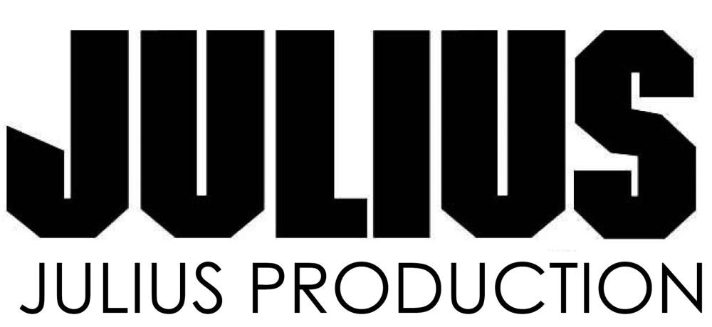 Julius Production logo
