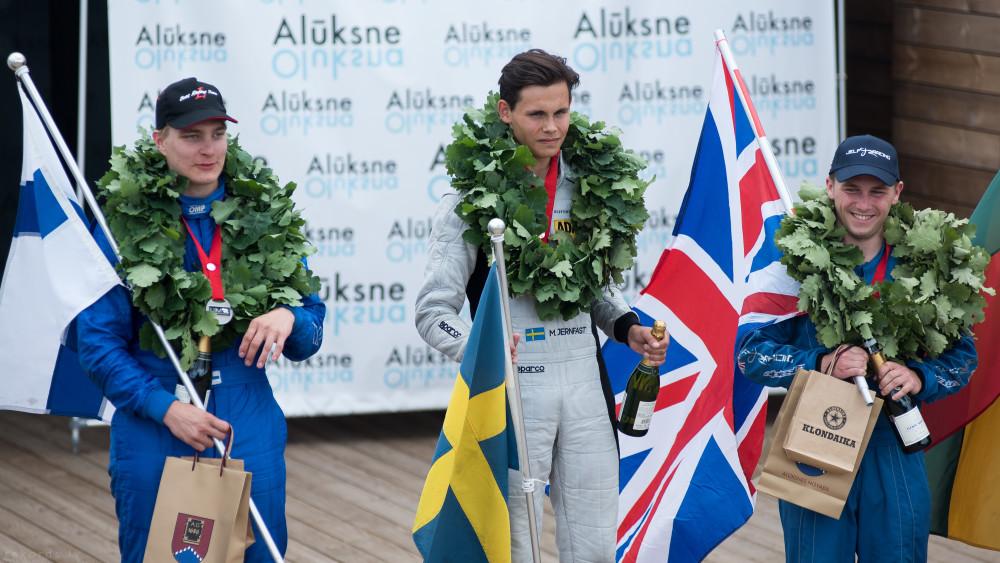 Morgan Jernfast – Europamästare Formel 4 2018 k9wk23idhqped2z4wjyn
