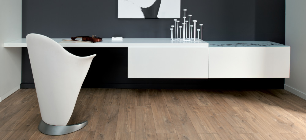 Smarte ressurser Slik innreder du et praktisk og fint hjemmekontor - Schmidt Nordic ApS RU-15