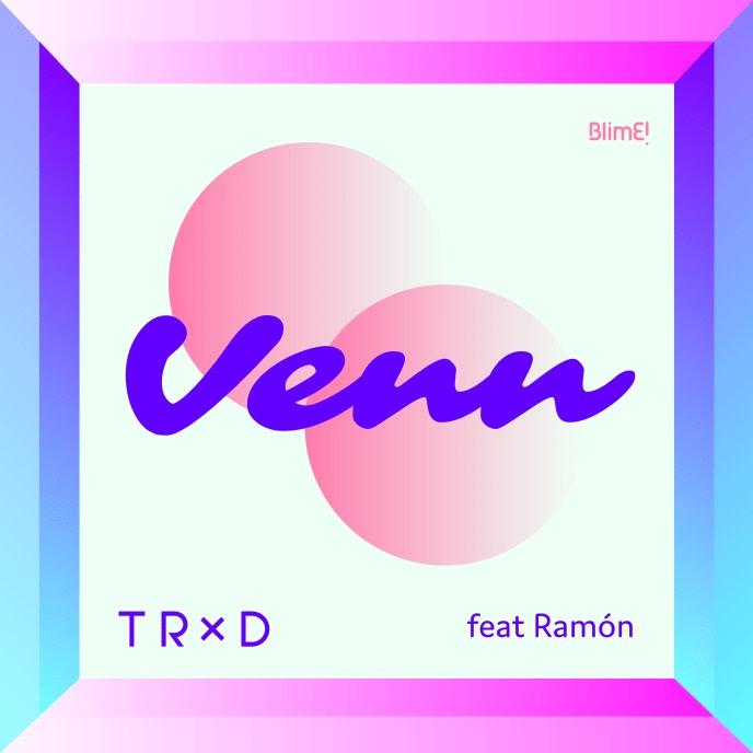 TRXD Ramon - VENN