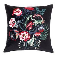 SARALENA Cushion £10