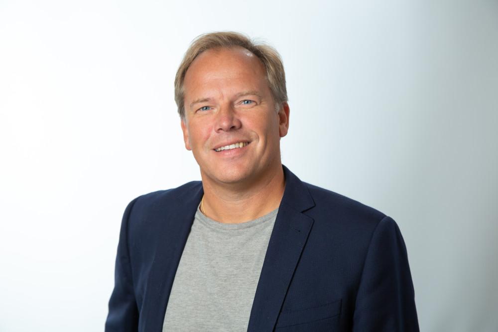 Föreläsare Jonas Fasth, Förändringsledning
