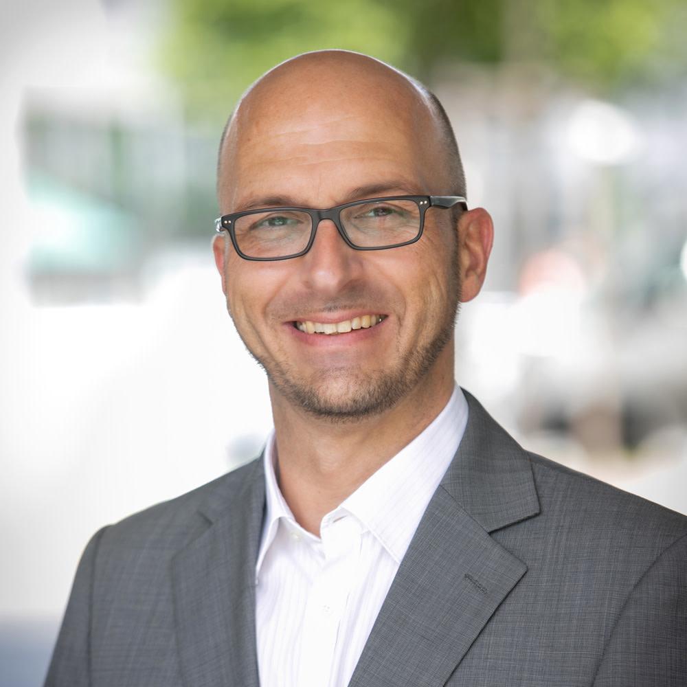 Tobias Rehse - Immobilien Hannover und Region