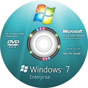 Windows auf SSD neu installieren