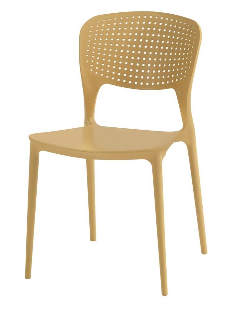 Krzesło SEJLING