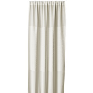 PAPYRUSSÄV  Curtain/room divider  £39