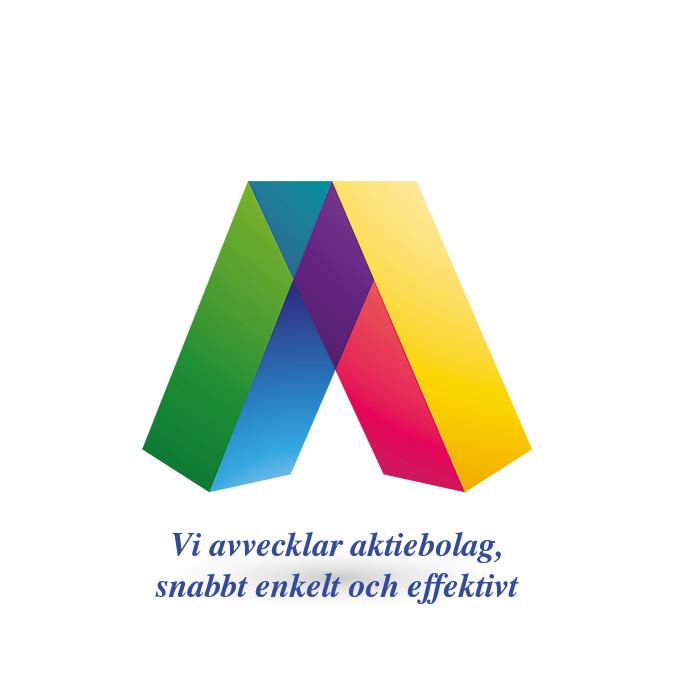 Logotype Avvecklarna.se