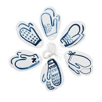 https://www.ikea.com/gb/en/p/vinter-2019-gift-tags-white-blue-80434476/
