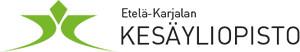Etelä-Karjalan kesäyliopisto