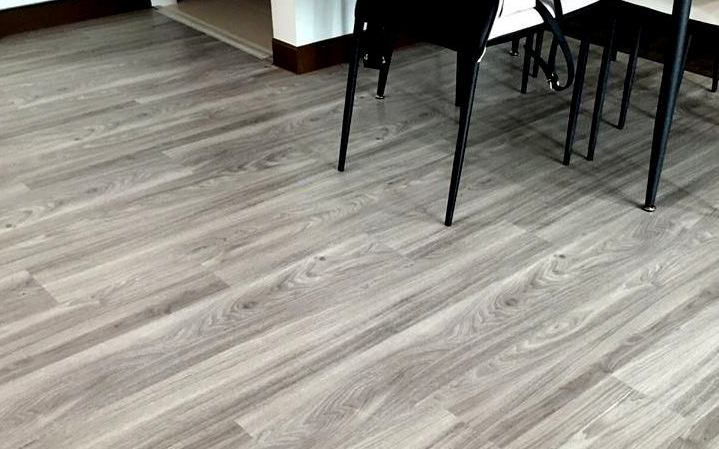 How To Find The Best Vinyl Flooring In Singapore NBL EXPRESS SG - Are vinyl floors good