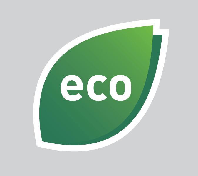Cramo Eco Choice