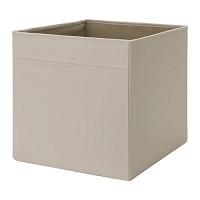 DRÖNA Box £2.75