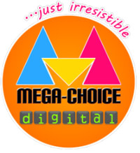Mega-Choice launches news and entertainment focused TV