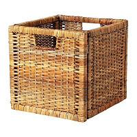 BRANÄS Basket £12