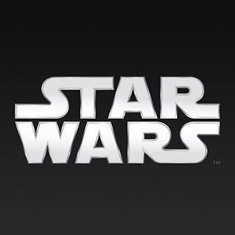 Star Wars game app