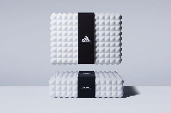 Packaging Swedbrand Designs Shoe 20 Inspirational Group qwnafInEC
