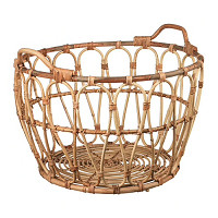 SNIDAD Basket £25