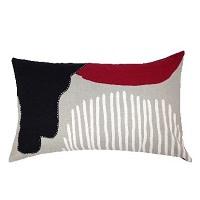 HANTVERK Cushion