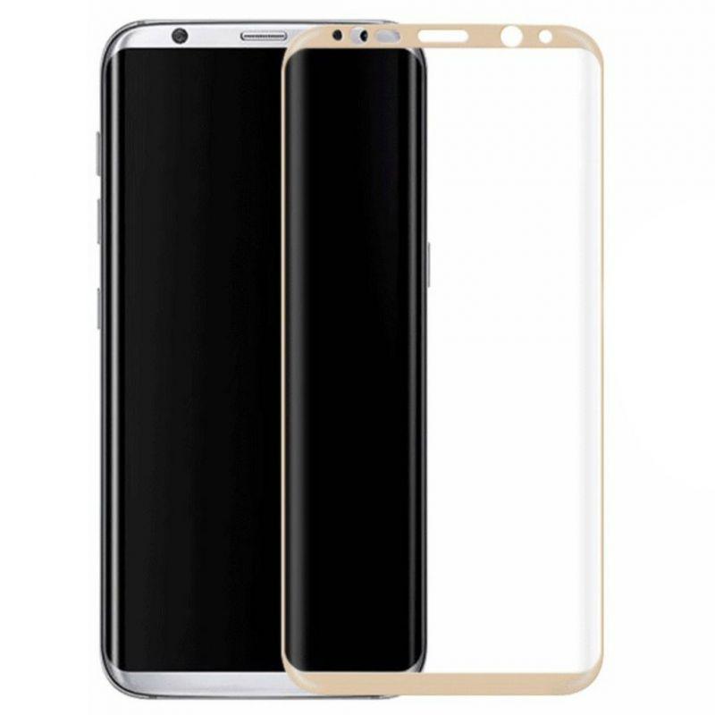 Samsung-Galaxy-S8-skärmskydd-full-fit