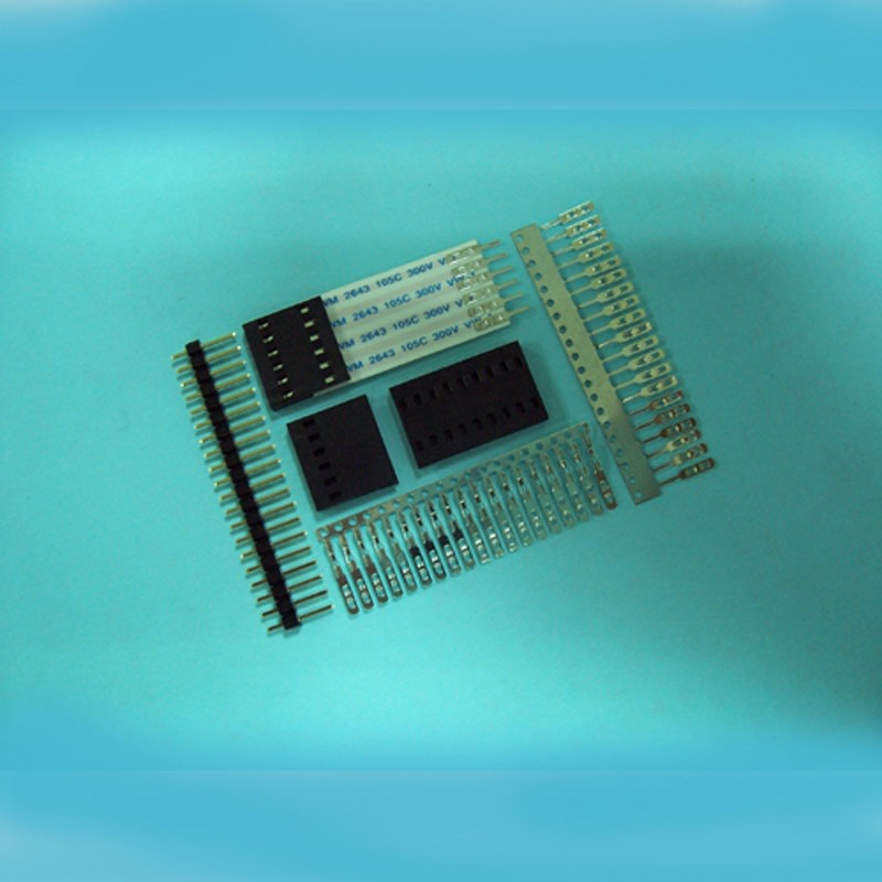 FFC / FPC Connector