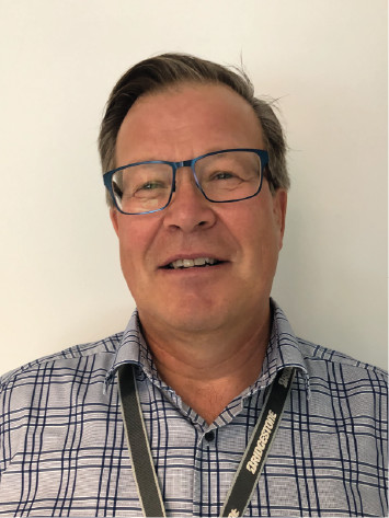 Peter Hammarström