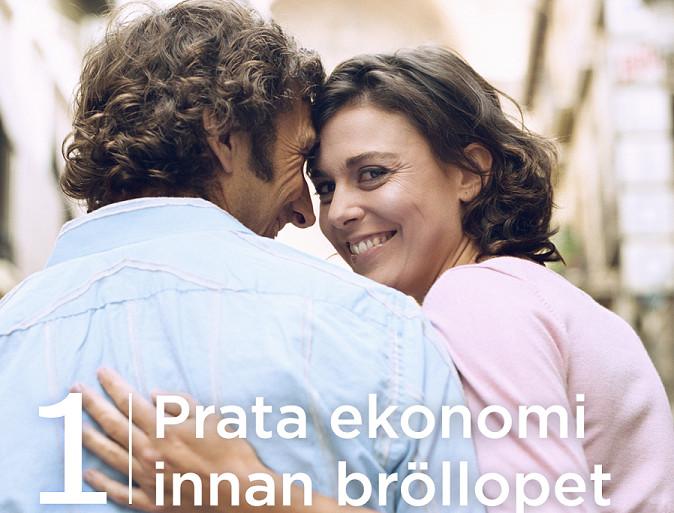 hastighet dating Timisoara 2014