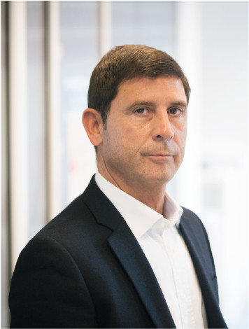 Riccardo Cichi