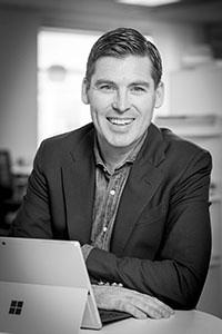 Christoffer Frisell