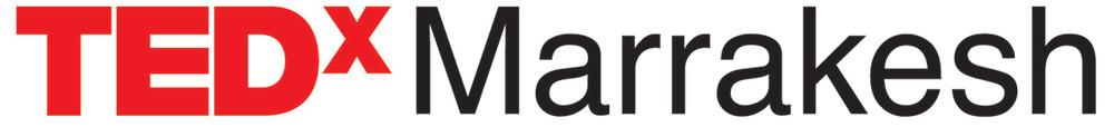 TEDxMarrakesh