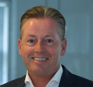 Martin Engdal, CEO at One Q Technologies