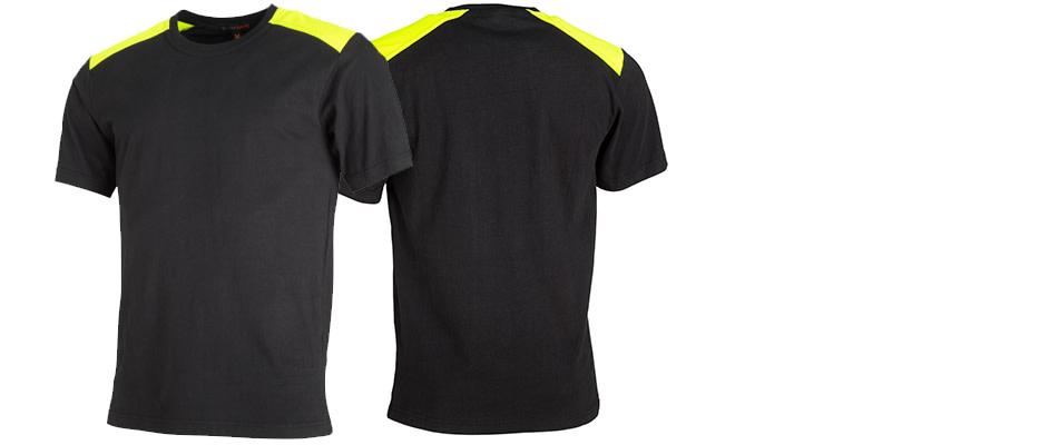 http://www.procurator.net/sv-se/klader-skydd/arbetsklader/trojor-skjortor/t-shirt-add-visibility-tee-p5705540325003