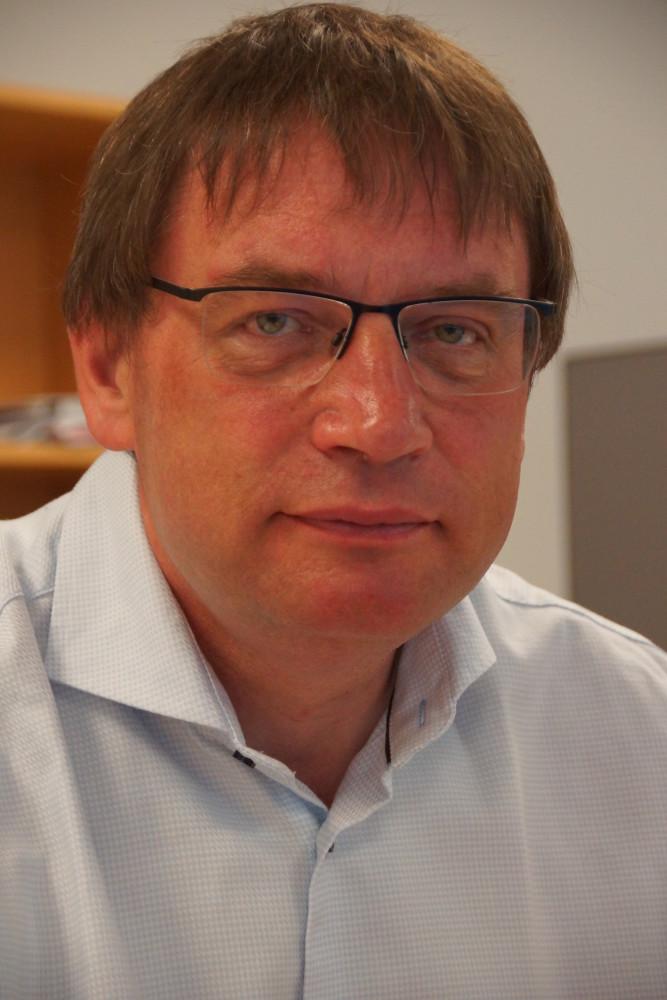 Søren Krab
