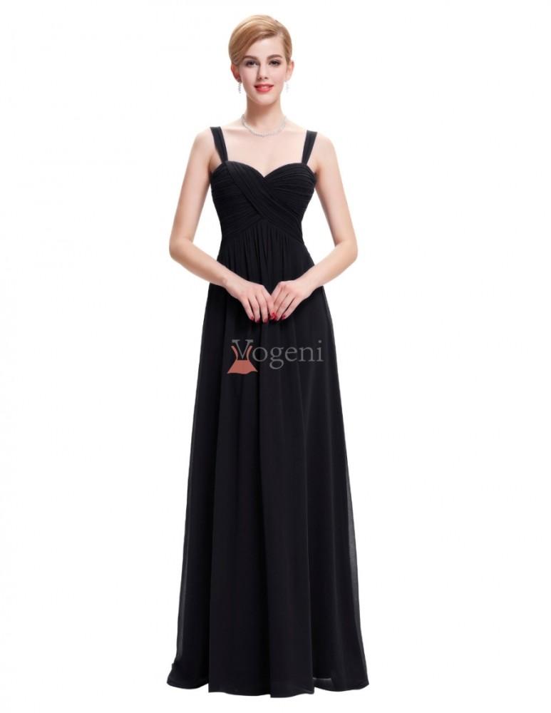 0a9ec5f24bfa Du vill alltså här veta hur du din klänning ska se ut både framtill och  baktill i detalj. Sömmarna har en avgörande roll i detta fall och så mycket  ...