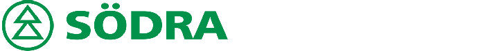 Södra Logo