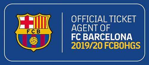 FCB Official reseller