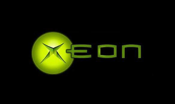 CXBX-Emulator