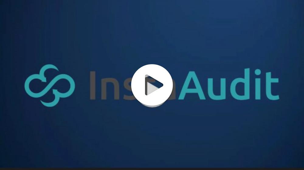 3 minuutin video InstaAuditista.