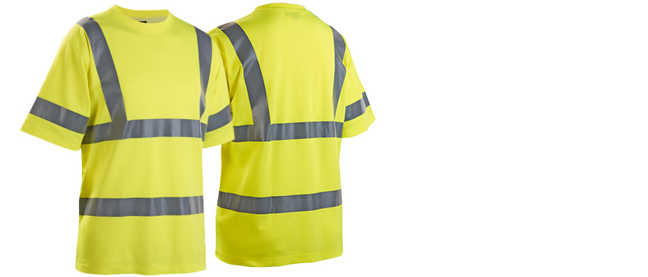 http://www.procurator.net/sv-se/klader-skydd/arbetsklader/t-shirt-hi-vis-20471-tee-p5704970016003