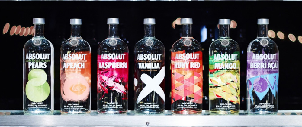 Absolut Vodka was first launched in New York in 1979. It soon became the talk of the town, in the US and eventually of the world. But the recipe behind the ...