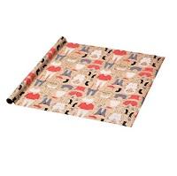 https://www.ikea.com/gb/en/p/vinter-2019-gift-wrap-roll-patterned-beige-60431501/