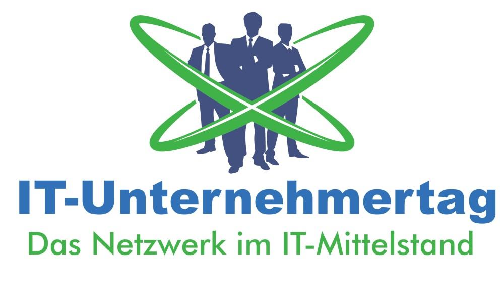 IT-Unternehmertag - Das Netzwerk im IT-Mittelstand