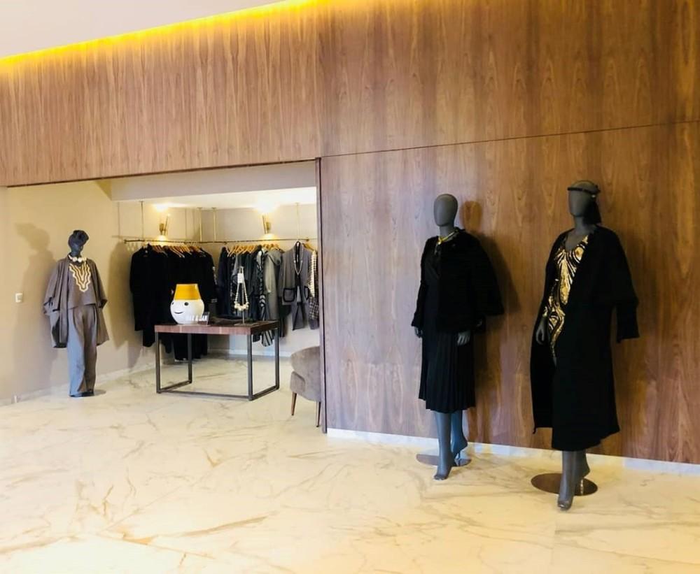 Marrakech Decoration D Interieur max & jan celebrent leur dixieme anniversaire en ouvrant une