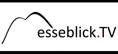 Messeblick.TV - Messe-TV Sender