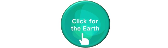 Click for the Earth
