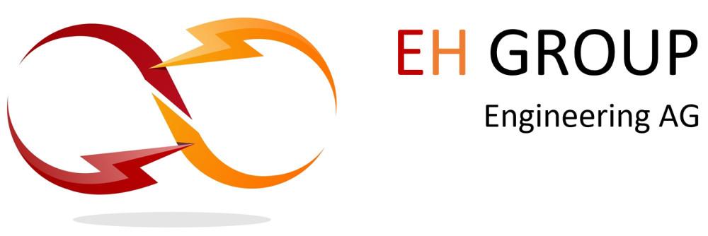 EH Group Engineering