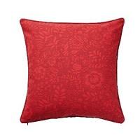 https://www.ikea.com/gb/en/p/vinter-2019-cushion-cover-red-20447410/