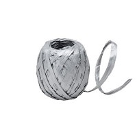 https://www.ikea.com/gb/en/p/vinter-2019-ribbon-silver-colour-20434634/