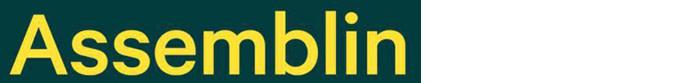 Assemblin logo